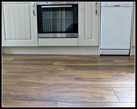 Underlay For Laminate Flooring Wickes by Wickes Underlay For Laminate Flooring Laplounge