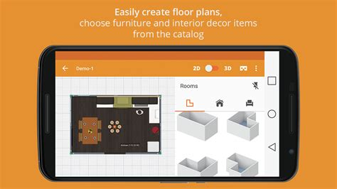 kitchen planner app kitchen design android apps on play