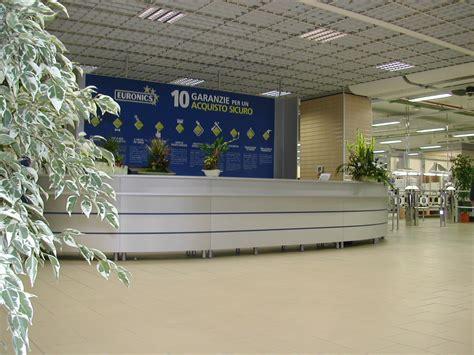 arredamenti ferrara negozi arredamento ferrara negozi arredamento alternativo