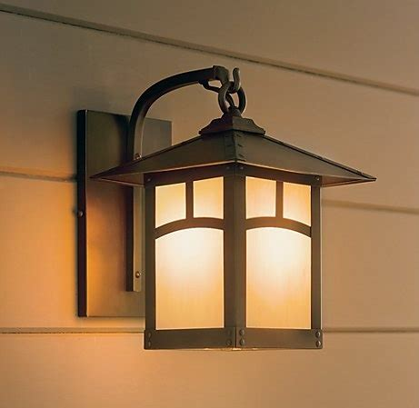 Outdoor Lighting Restoration Hardware Pin By Teaksie On Luces Pinterest