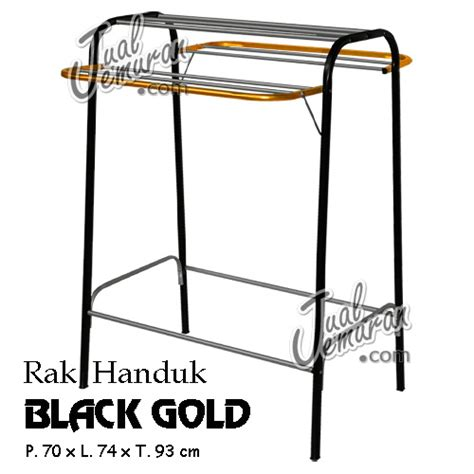 Rak Jemuran Handuk Aluminium model model pakaian new style for 2016 2017