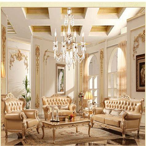 divani cinesi acquista all ingrosso francese divano da grossisti