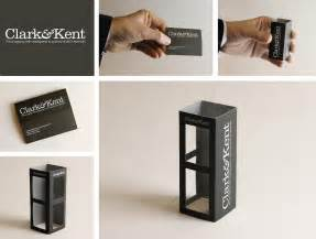 15 clever business cards and creative business card - Clever Business Cards