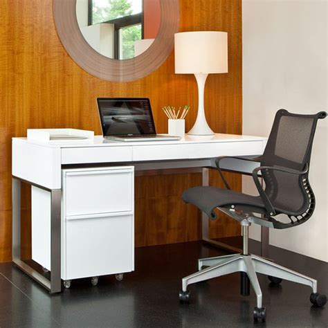 unique desks for home office 10 sets of extraordinary unique office desks style fashionista
