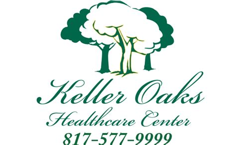 Keller Mba Health Services by Skilled Nursing Facility Rehabilitation Center Keller Tx
