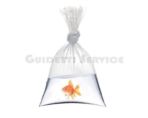 sacchetti per alimenti trasparenti sacchetti plastica trasparenti cm 30x40 conf da 100 pz
