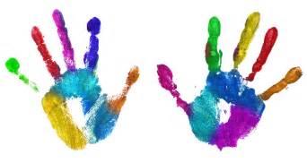 fotos uñas pintadas manos 20 razones que explican porqu 233 el arte es bueno para el