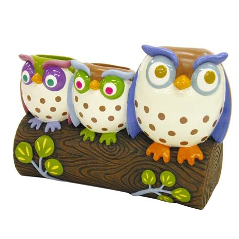 owl pictures for bathroom how to create a fun owl bathroom