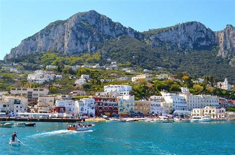 boat tour to capri from sorrento the 10 best things to do in sorrento 2018 with photos
