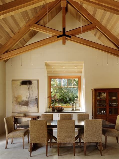 Cathedral Ceiling Living Room Lighting - cathedral ceiling lighting living room contemporary with