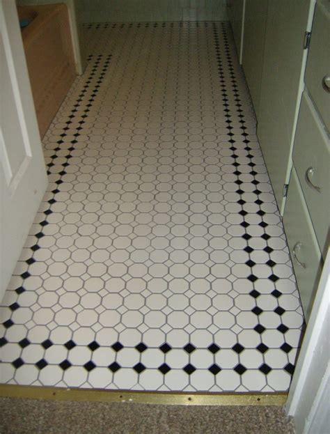 tile sheets for bathroom floor bathrooms vinyl sheet flooring bathroom in vinyl floor
