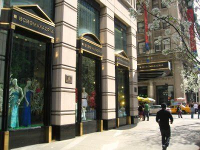 rubber st store nyc shopping in new york city