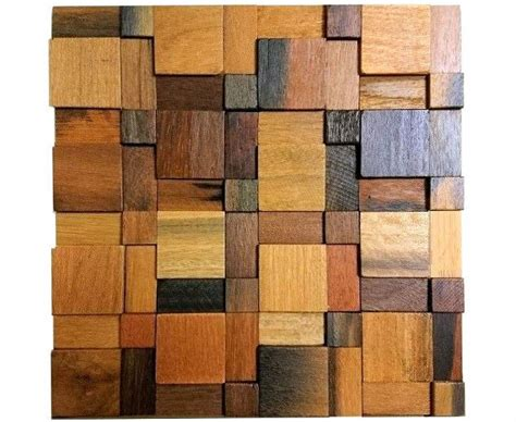 decorative wall panels wooden wall coverings decorative