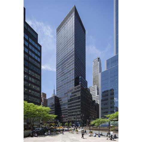 Floorplan App 90 park avenue 90 park avenue 6th floor vts
