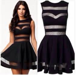 Cute dresses for women 12 strapless dresses cute clothes and