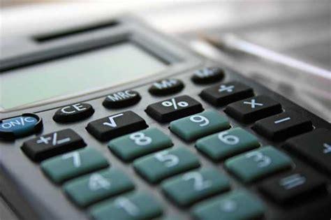 plazos para declarar y pagar impuesto sobre la renta y plazo para pagar impuesto sobre la renta vence hoy