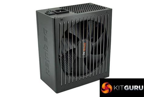 Be Power Pro 11 1000w Modular 80 Platinum Certified be power 11 1000w power supply review kitguru