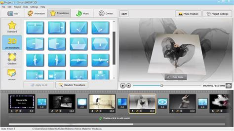 Wedding Slideshow Animation by Best Wedding Slideshow Software Free Mini Bridal