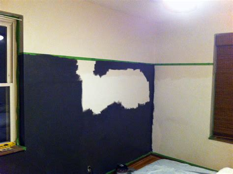half bedroom resolutions 2013 tcb living analog