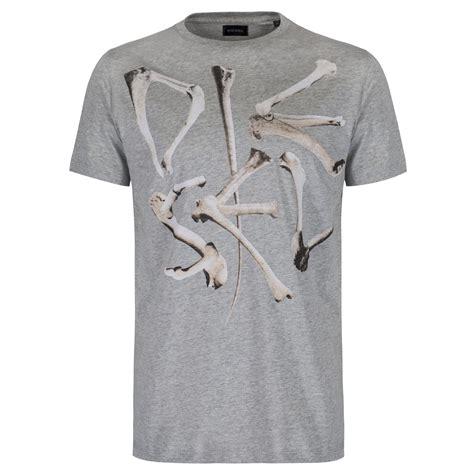Vioree Xl Twotone V Neck T Shirt Polos Kaos Leher V Okechuku diesel s t shirts crew neck v neck 29 styles size s m l xl ebay