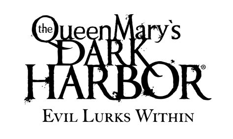 the evil lurking within rense queen mary s dark harbor not for the kids discount