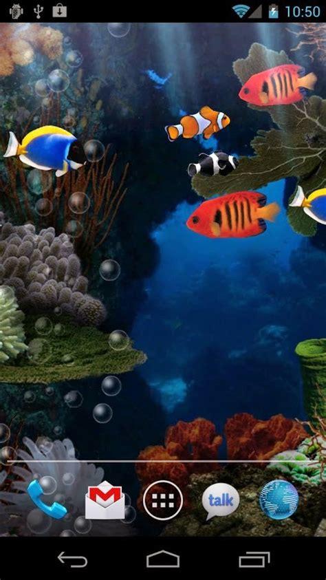 wallpaper animasi bergerak gratis populer   terbaik terbaru terpopuler
