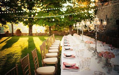 tuscany florence wedding  taste  beauty