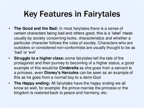 key themes in jane eyre themes in jane eyre