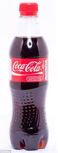 coke cola rinse for hair i rinse my hair with coca cola sometimes by suki