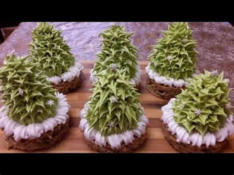 leziz kakaolu kek wwwyemektv yemek tv videolu tarifler 1 video kek tarifleri