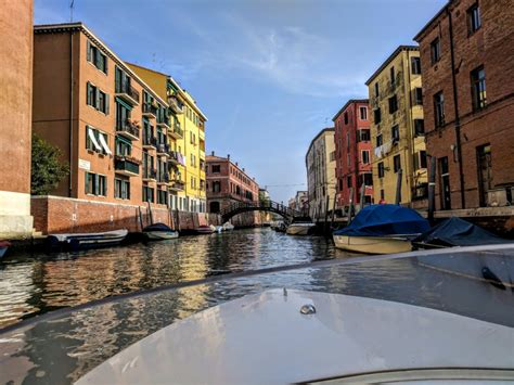 airbnb venice airbnb review venice running with miles