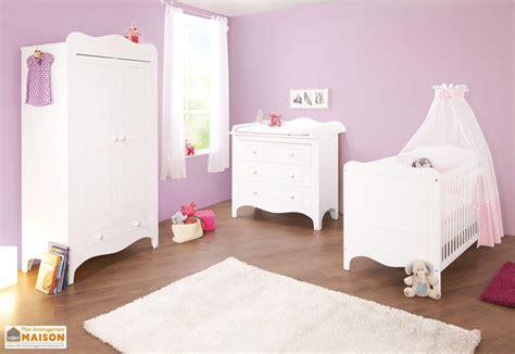 chambre enfant evolutive chambre pour b 233 b 233 et enfant evolutive fleur pinolino