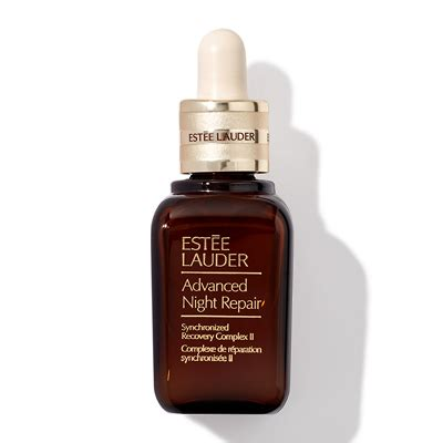 Estee Lauder Repair est 233 e lauder advanced repair synchronized recovery