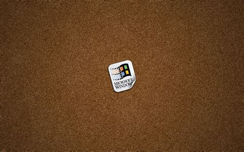 tafel tapete windows xp awesome wallpapers