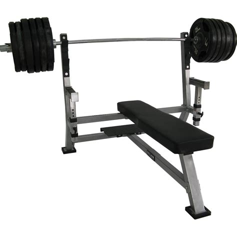 valor fitness bench valor fitness bf 48 olympic weight bench