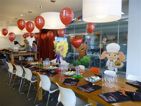 wedding anniversary ideas dublin events office 1 year anniversary zynga dublin