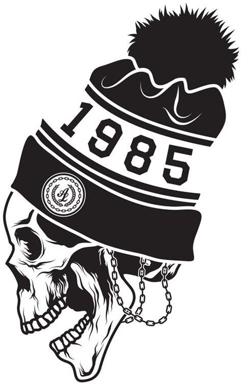 imagenes de calaveras hip hop sticker bomb skulls google 搜尋 rojotattoo pinterest