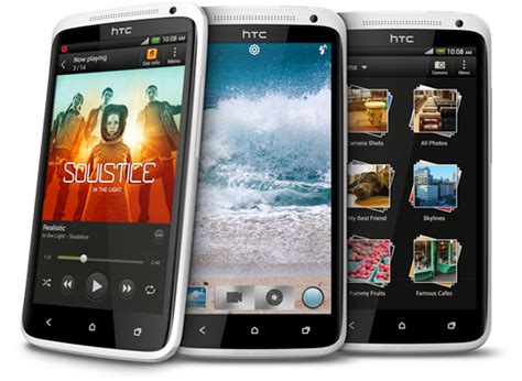 all htc mobile phones htc to stop all phones sales in brazil android authority