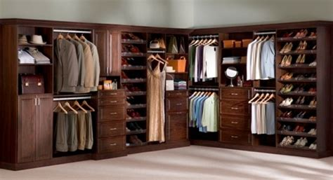 Custom Closet Images by Chicagoland Custom Closets Reach Walk In
