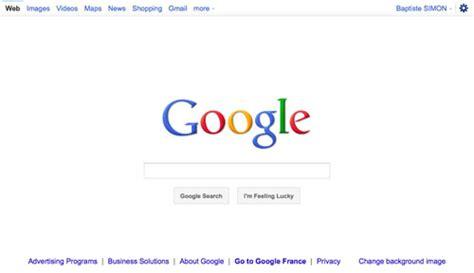 google converter ordinateurs et logiciels google barre de recherche ordinateurs et logiciels