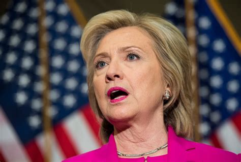 where does clinton live live stream hillary clinton testifies before benghazi