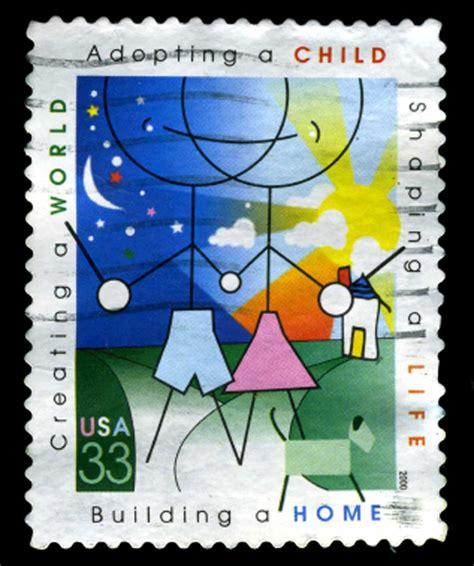 orlando adoption orlando adoption attorney orange county adoption lawyer