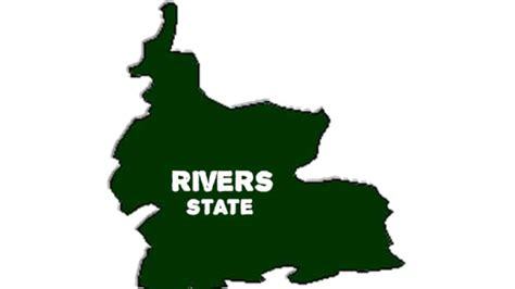 rivers to shut illegal schools in september