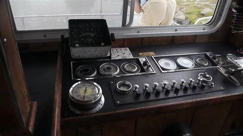 houseboat journey houseboat journey albany to syracuse youtube