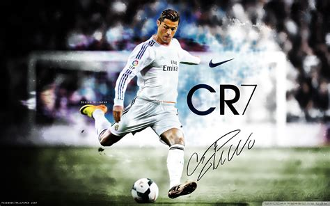 ronaldo themes for windows 10 real madrid cristiano ronaldo wallpaper
