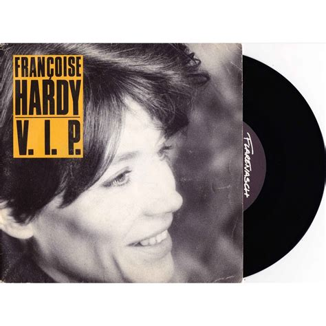 francoise hardy vip vip jamais synchrones de fran 231 oise hardy sp chez