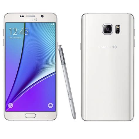Samsung Galaxy Note 5 4glte 32 Gb Ram 4 Gb samsung galaxy note 5 32gb verizon 4g lte android ebay