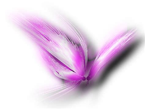 hacer imagenes png online zoom dise 209 o y fotografia mariposas alas para hacer