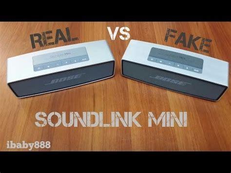 Speaker Beats Bluetooth B13 Speaker Mega Bass Beat Pa Murah 1 quot quot dr dre beats mini bluetooth speaker teardown for