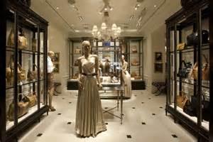 Home Living Design Quarter Ralph Lauren Opens First Asian Watch Amp Jewelry Gallery In